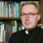 Gerard de Korte: 'Democratie en Christendom'
