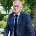 Frans Slangen: De toekomst van de ouderen'
