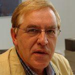 Anton van Kalmthout: 'Tolerantie en recht'