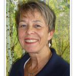 Yolande Kuin: 'Verantwoordelijkheid en gezondheid'