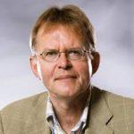 Tony van der Meulen: 'Hoe staat de democratie ervoor?'