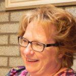 Thea van Blitterswijk, 'Ben ik mijn broeders hoeder?' Inspiratie uit Tilburg